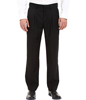 Dockers - Pleated Dress Pants