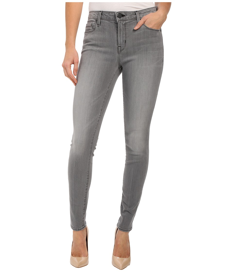 Parker Smith Ava Skinny Jeans in Palm Palm Womens Jeans