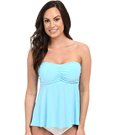 Magicsuit - Solids Ava Tankini Top