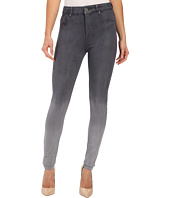 Parker Smith - Bombshell Knit Skinny Pants in Skinny Dip