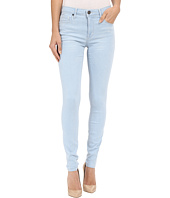Parker Smith - Ava Skinny Jeans in Mystic Eve