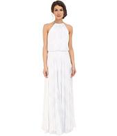 Calvin Klein - Halter Neck Gown CD6B1U3N