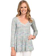 Nally & Millie - Ditsy Tunic