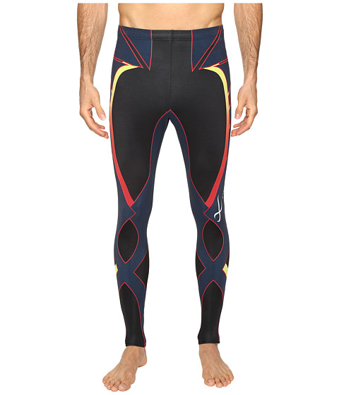 CW-X Revolution™ Tight