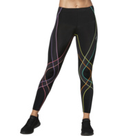 CW-X - Endurance Generator Tights