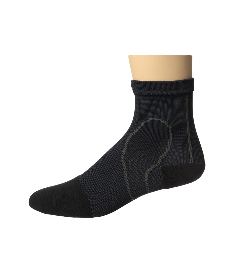 CW-X CW-X - PerformX Ankle Socks