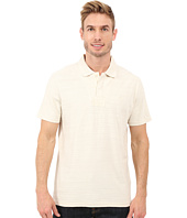 Timberland - Great Brook Slub Polo