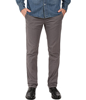 Timberland - Squam Lake Cordura Pants
