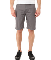 Timberland - Webster Lake CORDURA® Short