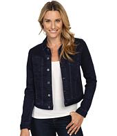 Calvin Klein Jeans - Edi Trucker