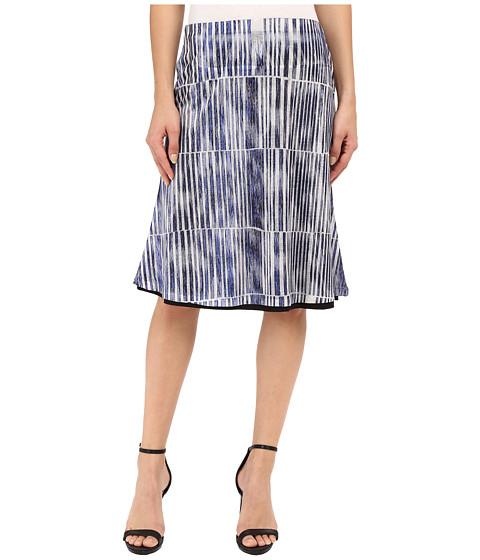 Nally & Millie Reversible Skirt