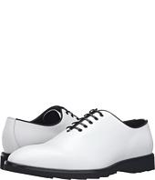Dolce & Gabbana - A20017AC465