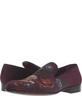 Dolce & Gabbana - A50001AD671