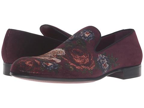 Dolce & Gabbana A50001AD671