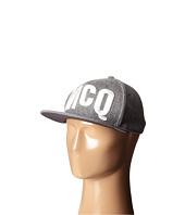 McQ - Baseball Cap