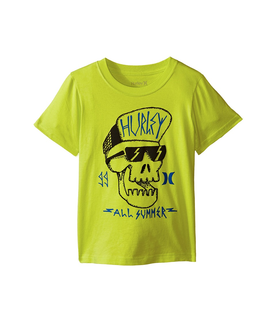 Hurley TShirts  Sale up to 50  Stylight