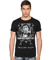 Philipp Plein -