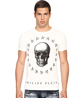 Philipp Plein - Around the World T-Shirt