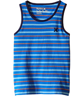 Hurley Kids - La Jolla Tank Top (Little Kids)