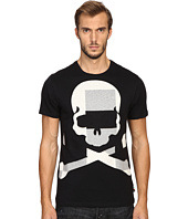 Philipp Plein - Bunnel T-Shirt