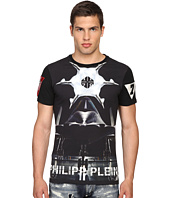 Philipp Plein - Indipendence T-Shirt