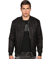 Philipp Plein - Everglades Bomber Jacket