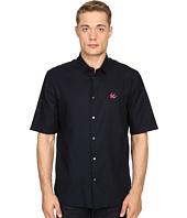 McQ - Short Sleeve Sheehan