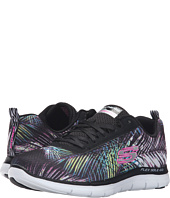 SKECHERS - Flex Appeal 2.0 - Tropical Breeze