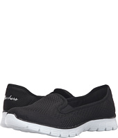 SKECHERS - EZ Flex 3.0 - Surround