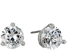 Kate Spade New York - Rise and Shine Small Studs Earrings