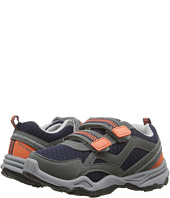 Carters - Wavy-B (Toddler/Little Kid)