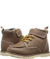 Carters - Topeka 2 (Toddler/Little Kid)