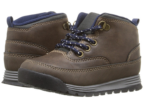 Carters Spike 2 (Toddler/Little Kid)