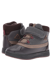 Carters - Zore (Toddler/Little Kid)