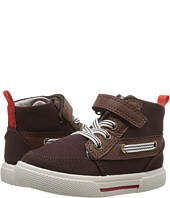 Carters - General 2 (Toddler/Little Kid)