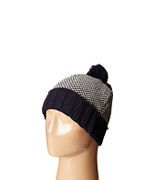 Wigwam - Elements Pom Beanie