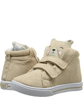 Carters - Mocha-C (Toddler/Little Kid)