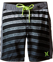 Hurley Kids - Streamline Boardshorts (Little Kids)