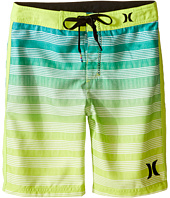 Hurley Kids - Sunset Boardshorts (Little Kids)