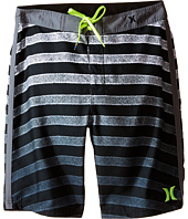 Hurley Kids - Streamline Boardshorts (Big Kids)