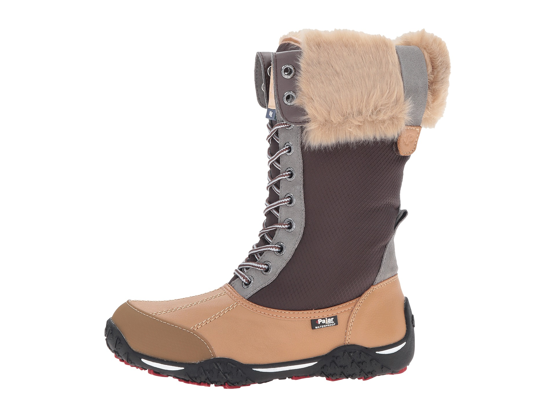 uggs online sale canada