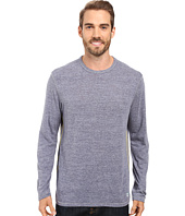 Tommy Bahama - Sundays Best Crew Long Sleeve