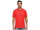 Tommy Bahama The Emfielder Polo Shirt