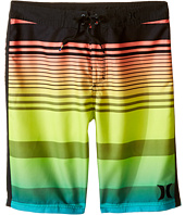 Hurley Kids - Clemente Boardshorts (Big Kids)