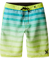 Hurley Kids - Sunset Boardshorts (Big Kids)