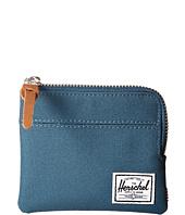 Herschel Supply Co. - Johnny