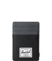 Herschel Supply Co. - Raven