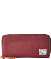 Herschel Supply Co. - Avenue with Zipper