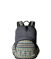Volcom - Fieldtrip Canvas Backpack