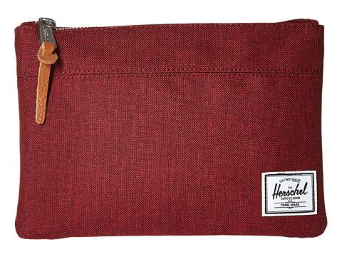 Herschel Supply Co. Field Pouch